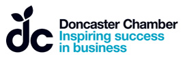 DoncasterChamber
