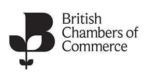 British_Chambers_of_Commerce