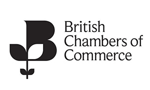 British_Chambers_of_Commerce