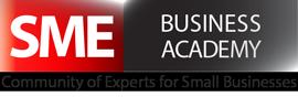 SME Business Academy