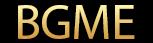 Logo_bgme