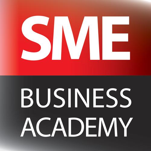 SME-Business-Academy-logo