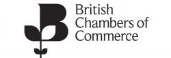 britishchambers